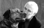 Words from Ian Dunbar: king of positive dog training