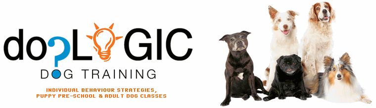 dog-training-sydney