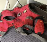 Ruffwear: dog gear that stands the test of time!